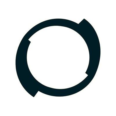 Helix TCM logo