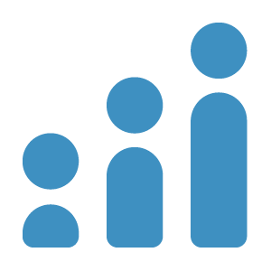 PerformYard Talent logo