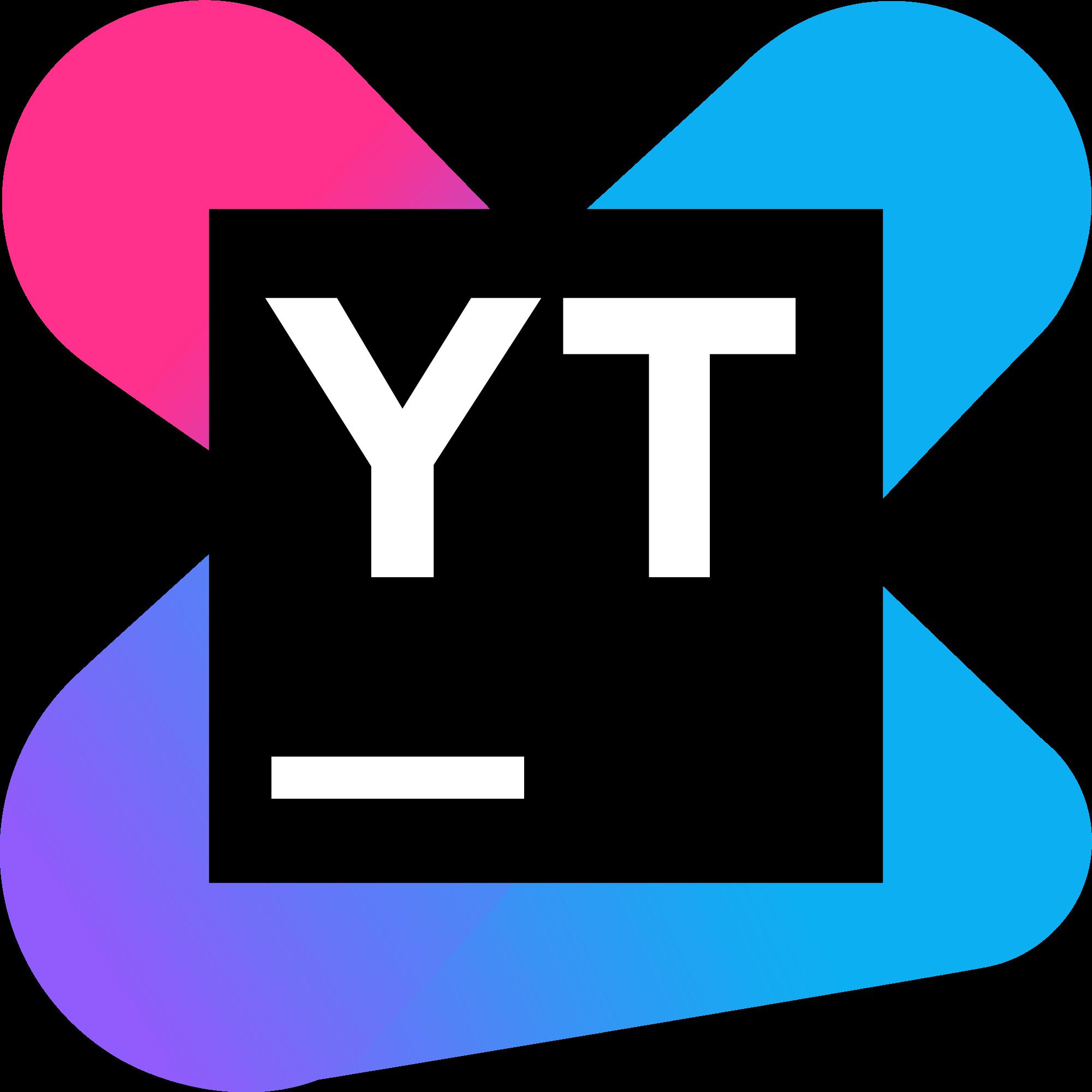 YouTrack logo