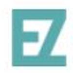 EZsalonware