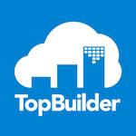 TopBuilder