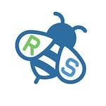 ReqSuite® RM