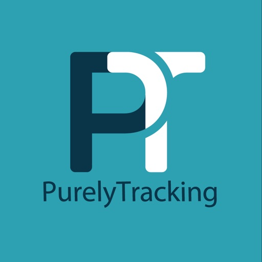 PurelyTracking