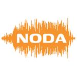Noda Contact Center