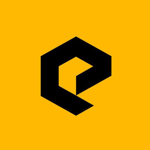 Powered Now logo