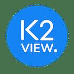 K2View