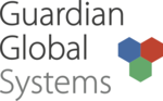 Portfolio Manager by Guardian Global Systems
