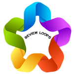 Review Loops