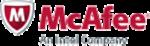 McAfee E-Business Server