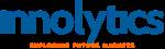 Innolytics Innovations Management Software