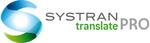 SYSTRAN Translate Pro