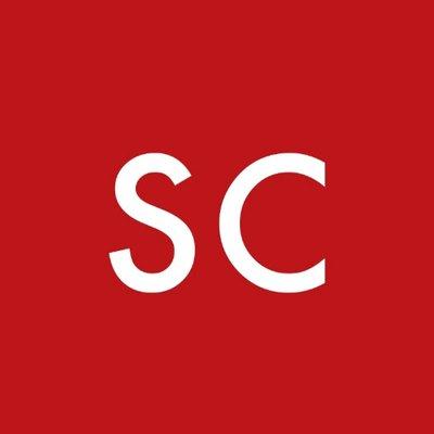Second Canvas logo