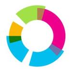 GoSimple Software
