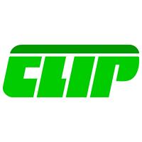 CLIPitc
