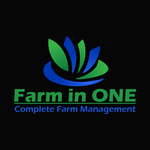 Farm in ONE