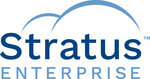 Stratus Enterprise Logo
