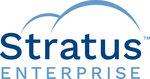 Stratus Enterprise