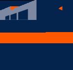 Wireless Warehouse In A Box Logo