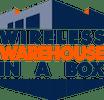 Wireless Warehouse In A Box