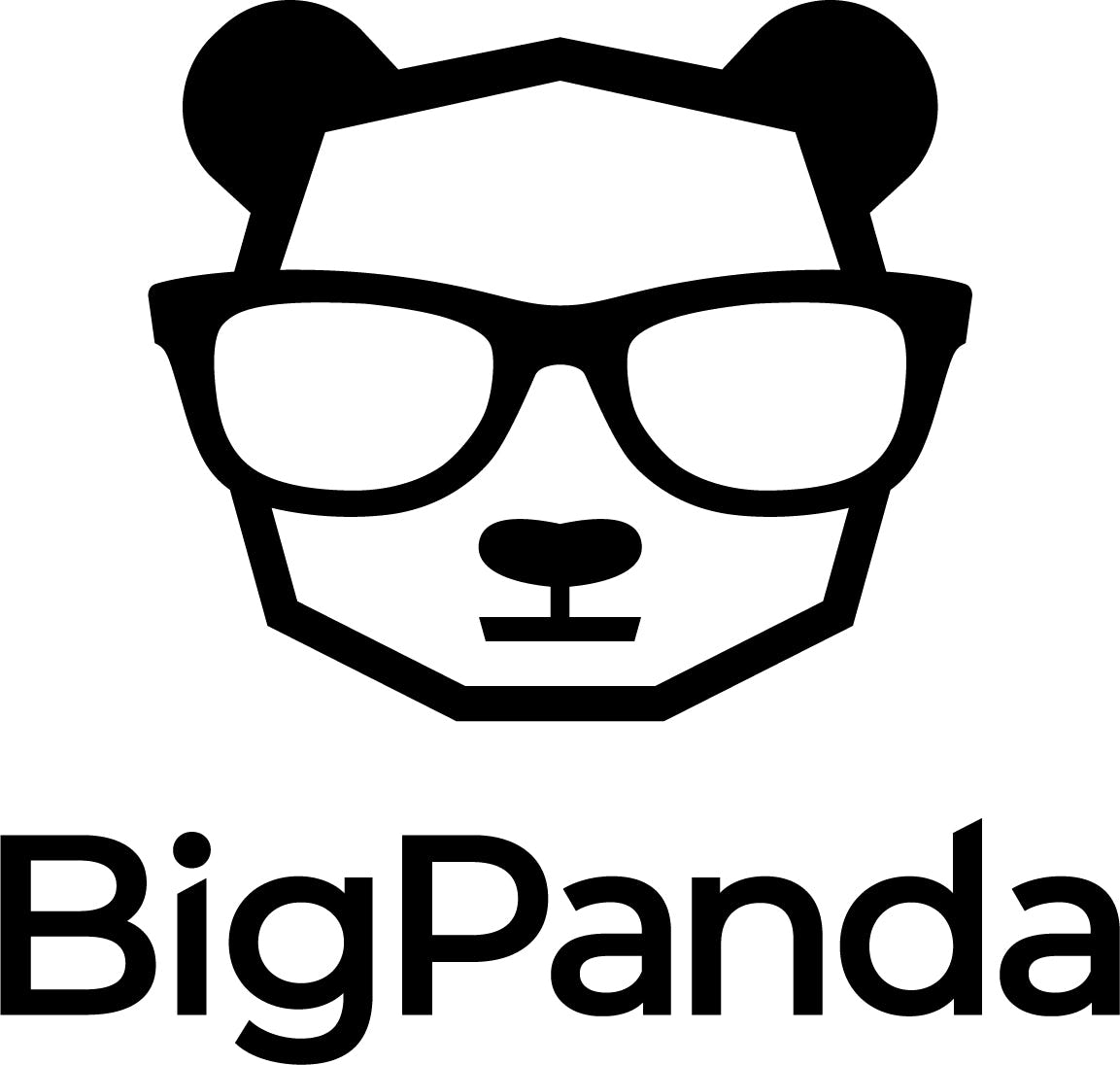 BigPanda