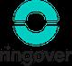 RingOver Reviews
