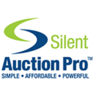 Silent Auction Pro