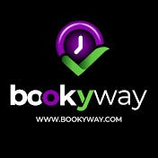 BookyWay