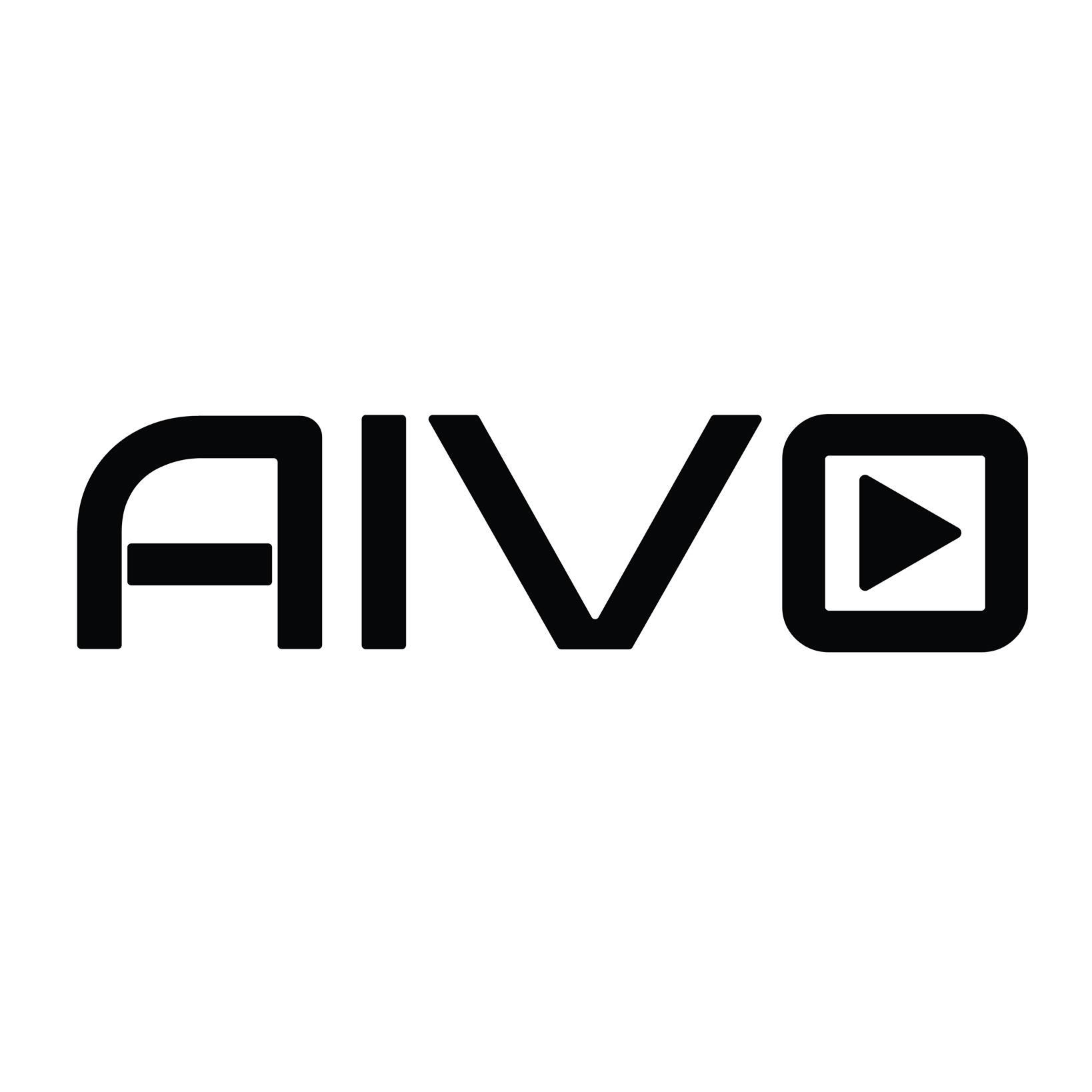 AIVO.ai