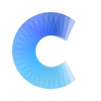 Covve logo