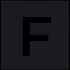 Fingerink logo
