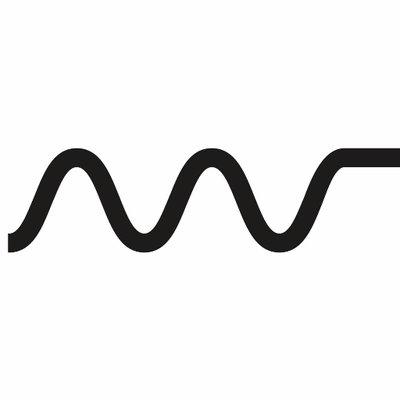 INTUENDI logo
