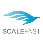 Scalefast