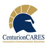 CenturionCARES