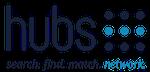 hubs101