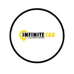 Infinite Cab