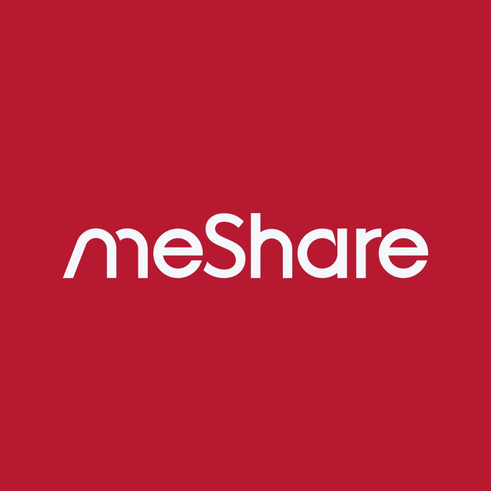 meShare