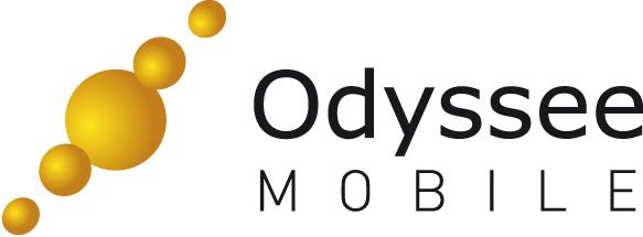 Odyssee Sales logo