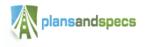 PlansandSpecs