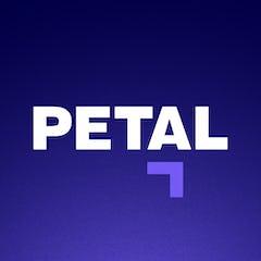 Petal Clinical Capacity Management