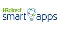 Attendance Calendar Smart App logo