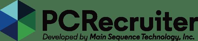 PCRecruiter