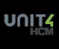 Unit4 HCM