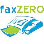 FaxZero