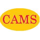 CAMS DMS