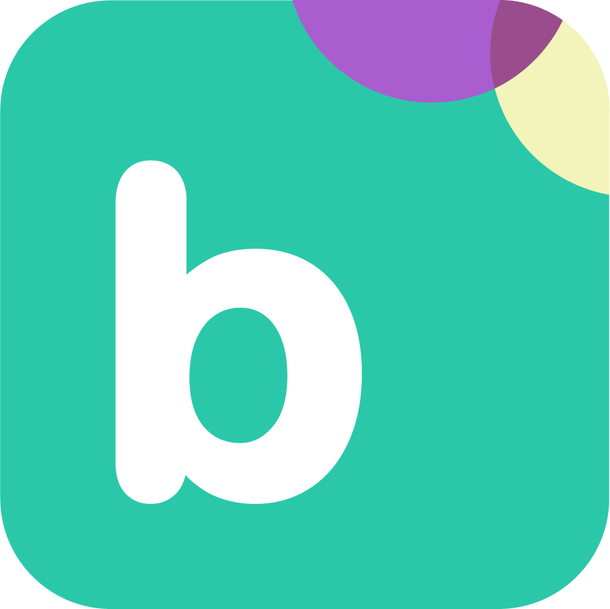 Bookster logo