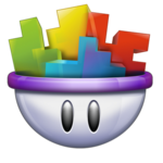 GameSalad Pro