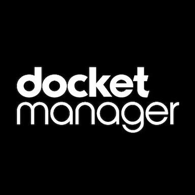 DocketManager