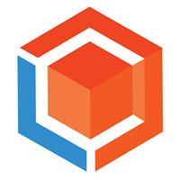 LearnCube