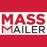 MassMailer Reviews