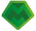 Marketman logo